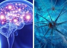 Hábitos que afetam a saúde mental