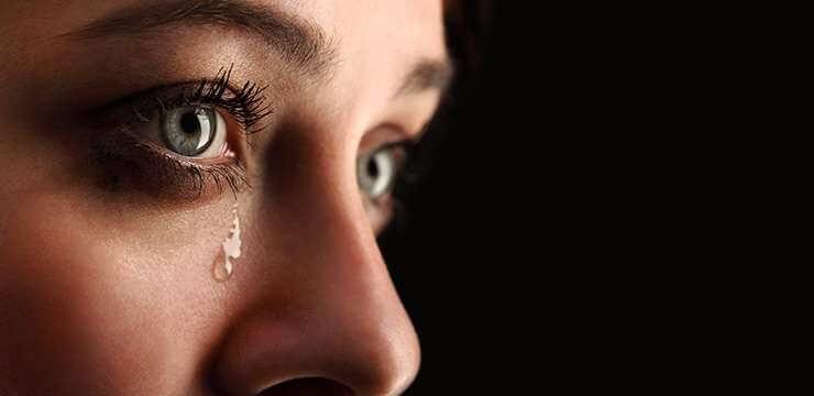 Sinais de intoxicação emocional