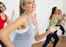8 razões para amar a dança e praticá-la todo dia