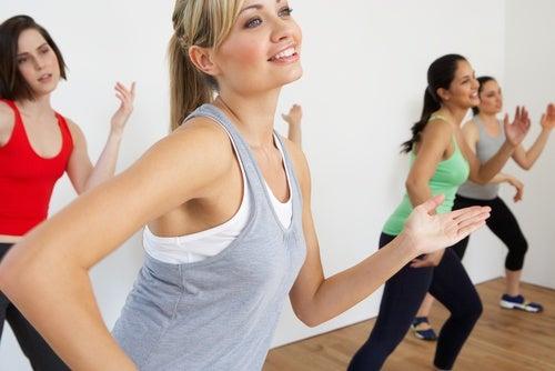 dançar-para-prevenir-alzheimer