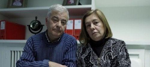 Pais-de-Diego
