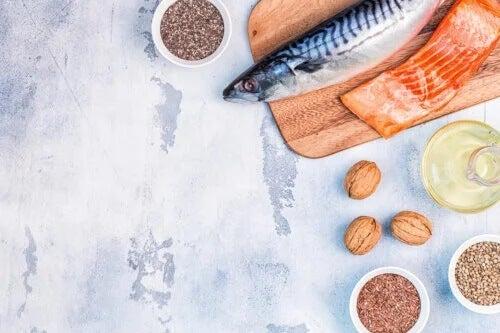 6 razões pelas quais comer salmão melhora sua saúde