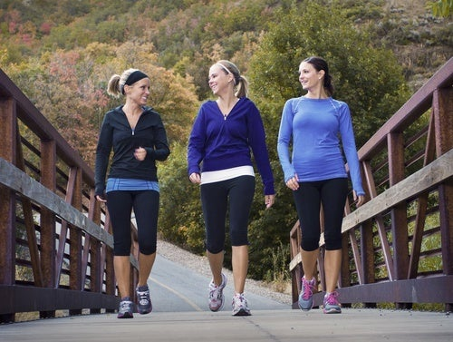 Mulheres que podem contrair o câncer de colo de útero