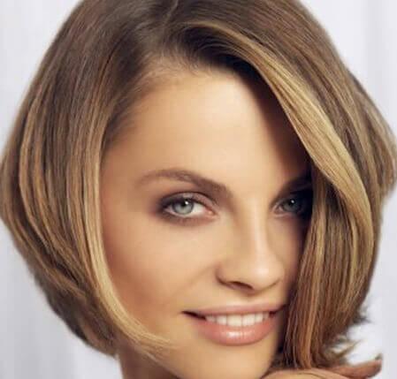 tipos-de-penteados-segundo-forma-do-rosto