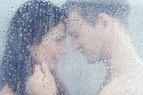 10-coisas-que-bons-casais-fazem-juntos-500x334