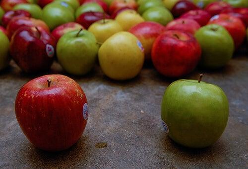 maçã-controlar-ansiedade-fazer-dieta