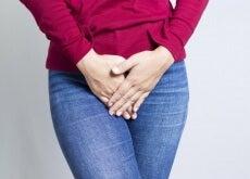 Recomendações para prevenir a candidíase vaginal