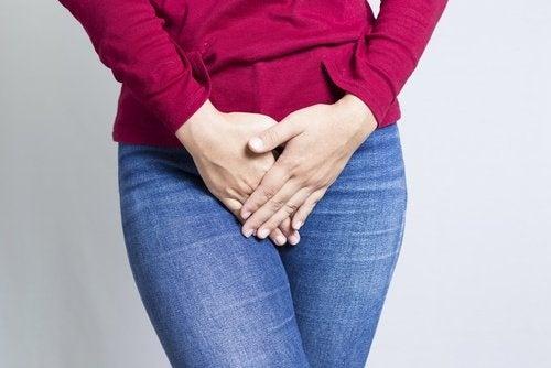 5 remédios caseiros para controlar o odor e o corrimento vaginal excessivo