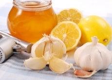 Remédios naturais para a artrite
