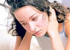 10 conselhos para aliviar a ansiedade na hora de fazer dieta