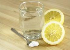 Tome estes três remédios alcalinos ao dia e cuide de sua saúde