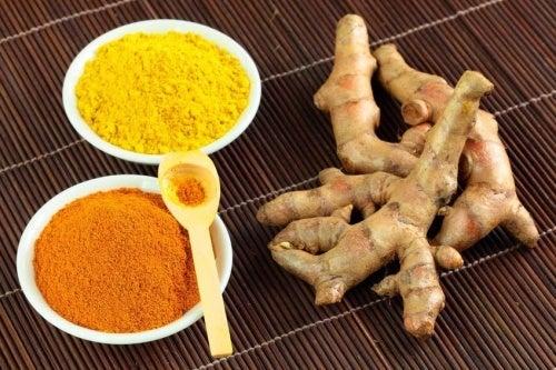 Descubra este analgésico natural de raízes e cascas