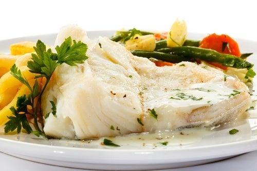 peixe-no-jantar
