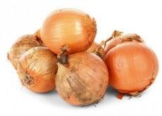 Como aumentar o colesterol bom (HDL) normalmente