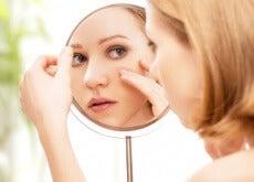 As doenças da pele mais comuns