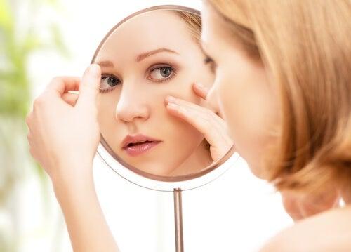 Doença de pele: conheça as mais comuns