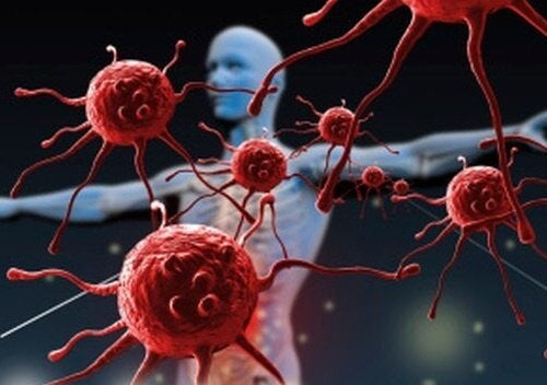 10 conselhos para desintoxicar o sistema linfático