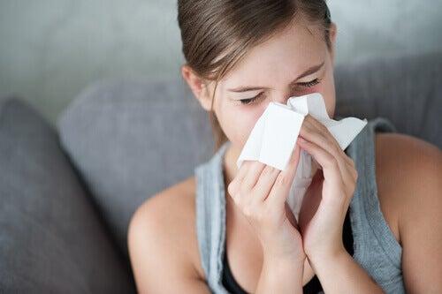 alho_contra_resfriados