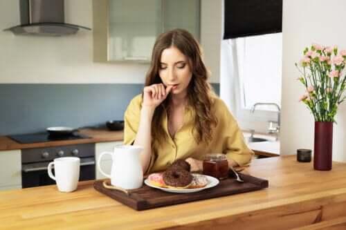 11 alimentos para aumentar a libido