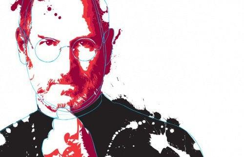 Reflexões sobre a vida de Steve Jobs que todos deveriam conhecer