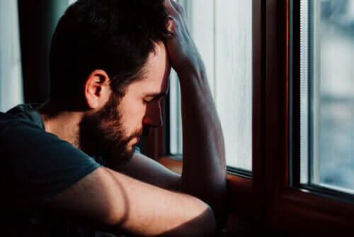 7 dicas para prevenir uma depressão em sua fase inicial