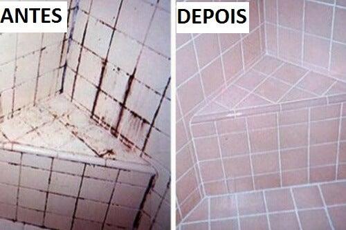 5 soluções para limpar a casa sem produtos químicos