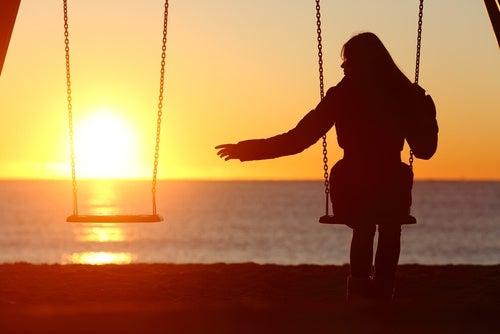 Como superar uma situação de luto?