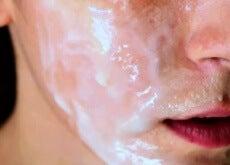 mascaras-de-gelatina