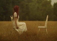 A síndrome da cadeira vazia