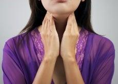 8 alimentos ricos em iodo para melhorar a saúde da tireoide