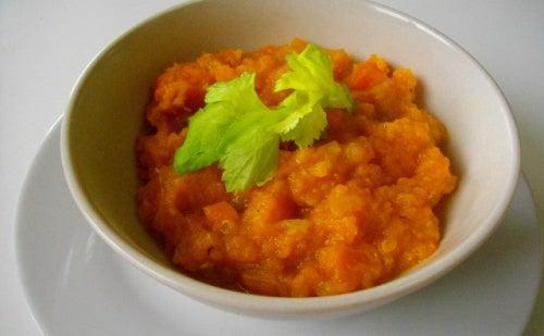 purê-de-abóbora-e-cenoura