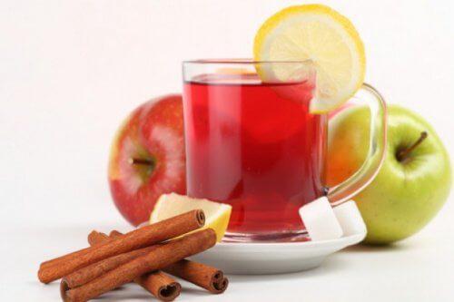 bebida-para-combater-ácido-úrico