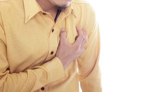 Como-evitar-as-palpitações
