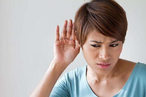 Problemas-de-audição