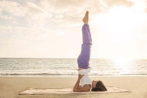 ioga-para-dormir-melhor