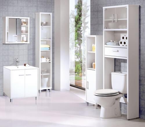 armários-banheiro-500x439