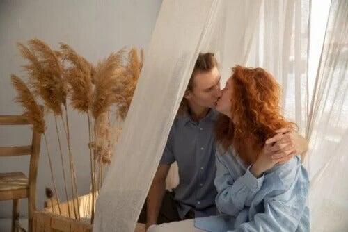 10 coisas que bons casais fazem juntos