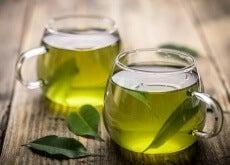 7 dicas para eliminar líquidos do corpo rapidamente
