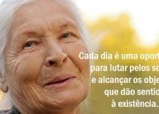 conselhos_senhora_idosa