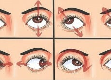 Exercícios oculares