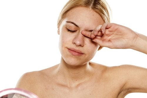 exercicios_pra_os_olhos_massagem_dos_globos_oculares