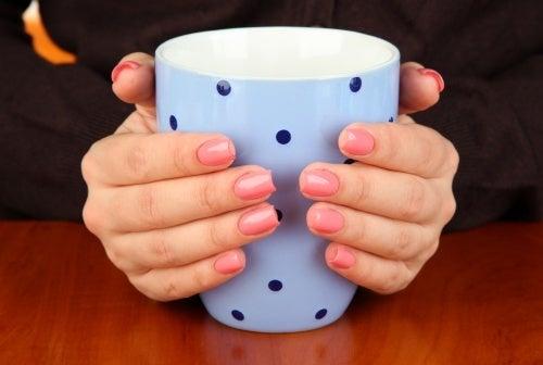 Sensação de frio associada ao hipotiroidismo