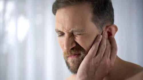 Remédios naturais para a infecção no ouvido ou otite