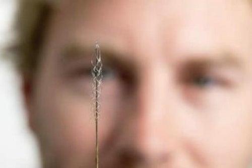 Espinha biônica ajudaria pessoas com paralisia