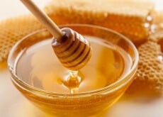 Propriedades do mel para o cérebro