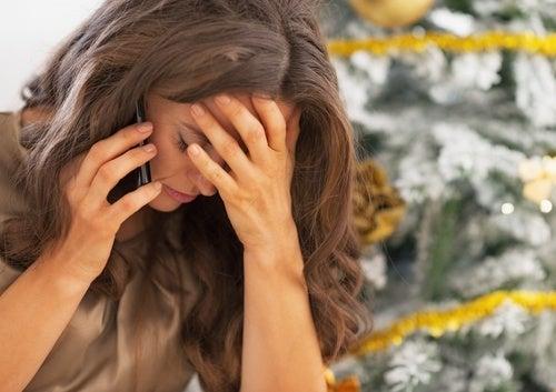 Você tende a ficar triste no Natal? Não perca estes 6 conselhos