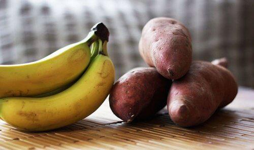 suco_banana_e_batata