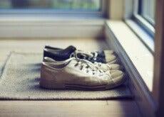 tirar_os_sapatos_antes_de_entrar_em_casa