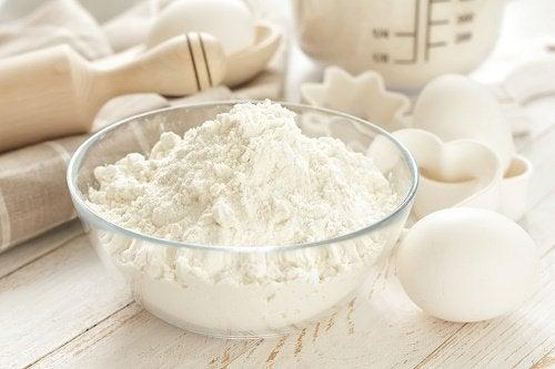 7 maneiras de usar o bicarbonato de sódio como um remédio natural