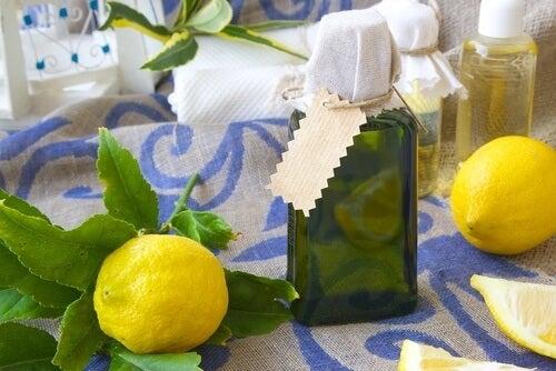 Ambientador-caseiro-com-casca-do-limão